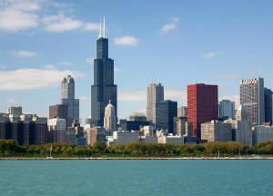 Misc/ChicagoSkyline.jpg